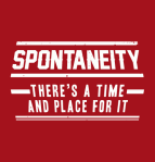 spontaneity_art_red
